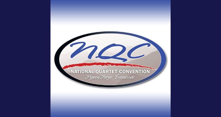 NQC logo