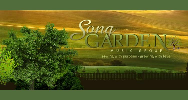 Song Garden Music Group