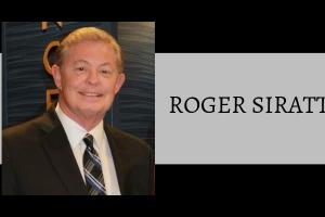 Roger Siratt