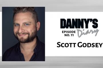 Scott Godsey