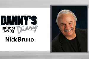 Nick Bruno