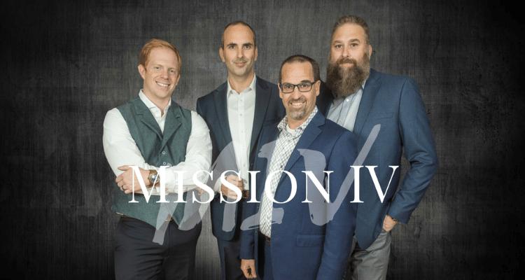 Mission IV